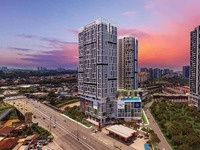 Property for Sale at Old Klang Road