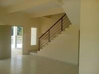Property for Sale at Taman Sandaran Permai