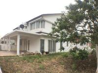 Property for Sale at Amberley