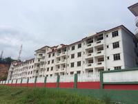 Property for Sale at Taman Salak Maju