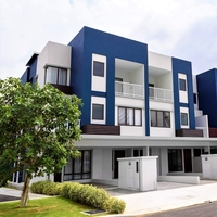 Property for Sale at Ayden Townhouse Warisan Puteri
