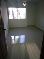 Townhouse Room for Rent at Taman Million, Sentul