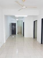 Property for Rent at Dataran Otomobil