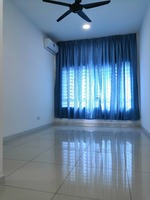 Condo For Rent at Southville City, Bangi