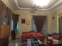 Property for Sale at Taman Subang Baru