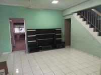 Property for Sale at Taman Puchong Utama
