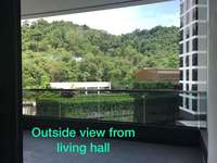 Property for Rent at The Veo