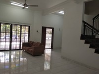 Property for Sale at Taman Pelangi Indah