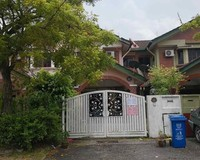 Property for Auction at Section 7
