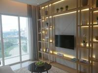 Property for Sale at Southbank Residence