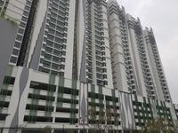 Property for Sale at Riverville Residences