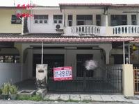 Property for Rent at Kampung Tawas