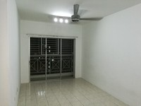 Property for Sale at Casa Riana