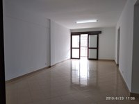 Property for Rent at Fortuna Court