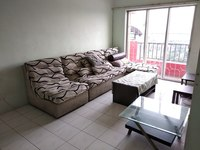 Property for Rent at Vista Pinggiran