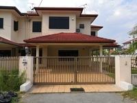 Property for Rent at Taman Shatin Baru