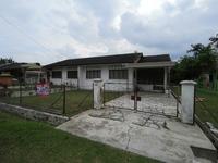 Property for Sale at Kampung Pasir Puteh