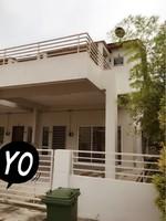 Terrace House Room for Rent at Bandar Tasek Mutiara, Simpang Ampat