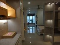 Serviced Residence For Sale at Shaftsbury Square, Cyberjaya