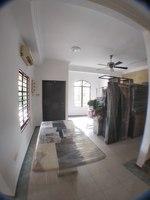 Property for Sale at Lestari Mansion