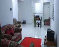 Property for Rent at Kristal View