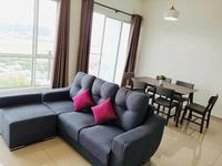 Property for Rent at SummerSkye Residences