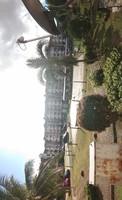 Property for Rent at Pangsapuri Idaman (Taman Pauh)