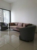 Property for Rent at Seasons Garden