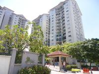 Property for Rent at Mentari Condominium