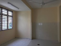 Property for Sale at Taman Impian Perdana