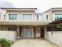 Property for Sale at Paragon 202
