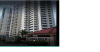 Property for Sale at Desa Golf