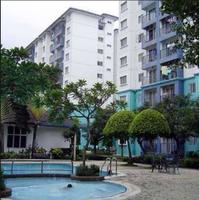 Apartment For Sale at Akasia Apartment, Pusat Bandar Puchong