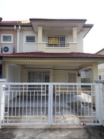 Property for Rent at Vision Homes
