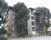 Property for Auction at Taman Semarak