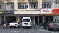 Property for Rent at Pusat Bandar Puchong