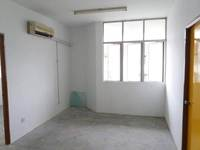 Property for Sale at Rista Villa Apartment