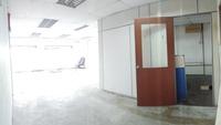 Detached Factory For Rent at Taman Perindustrian Kinrara, Puchong