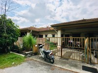 Property for Sale at Taman Semenyih Impian