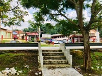 Terrace House For Sale at Taman Semenyih Impian, Semenyih
