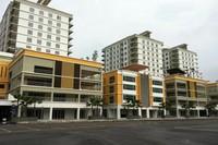 Property for Sale at Gaya