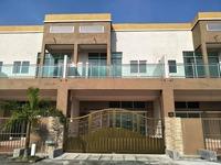 Property for Rent at Taman Perpaduan Koperasi