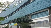 Office For Sale at One South, Seri Kembangan