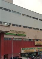 Property for Sale at Taman Puchong Perdana