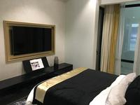 Serviced Residence For Sale at Bukit Bintang, KL City Centre