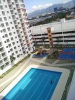 Property for Rent at D'Cassia Apartment