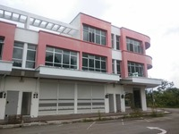 Property for Rent at Permata Hill Park