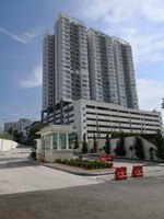Property for Auction at Puncak 7