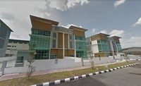 Property for Sale at USJ 19