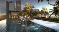 SOHO For Sale at Landmark Residences, Bandar Sungai Long
